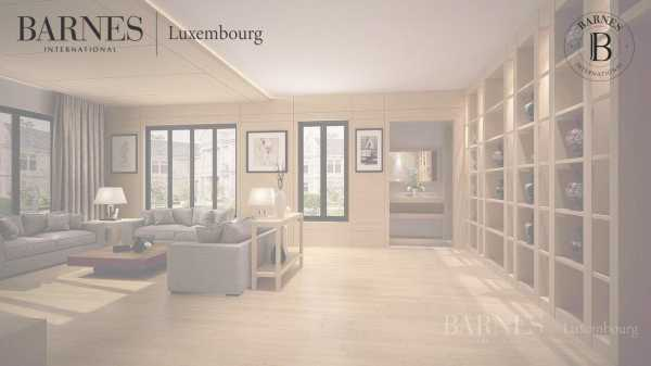 Appartement Luxembourg  -  ref 6101954 (picture 1)