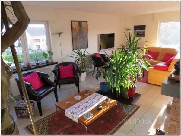 Maison Beringen  -  ref 5754577 (picture 2)