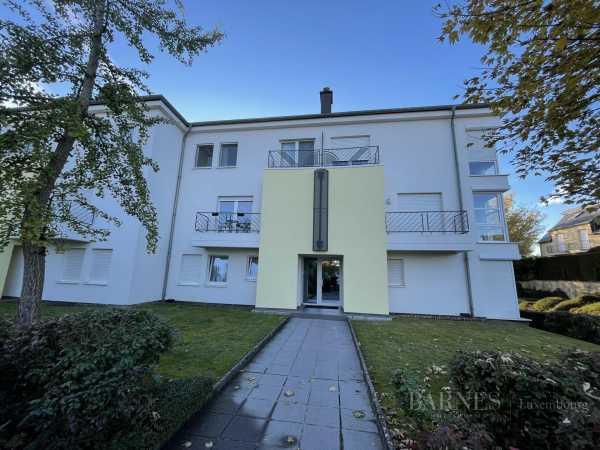Apartment Bertrange  -  ref 6015404 (picture 1)
