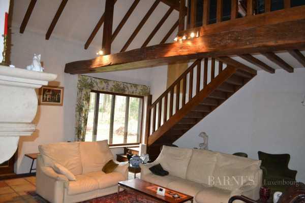 Villa Trooz  -  ref 3438934 (picture 3)