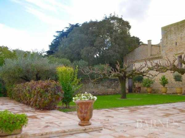 Property Bouillargues  -  ref 3401658 (picture 1)