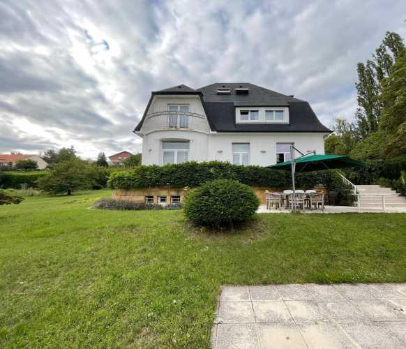 Villa Scy-Chazelles  -  ref 6015331 (picture 1)