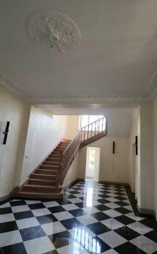 Hôtel particulier Metz  -  ref 4297240 (picture 3)