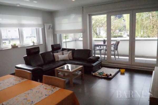 Apartment Esch-sur-Alzette  -  ref 3495134 (picture 3)