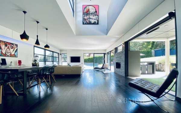 Villa Metz  -  ref 2610232 (picture 1)
