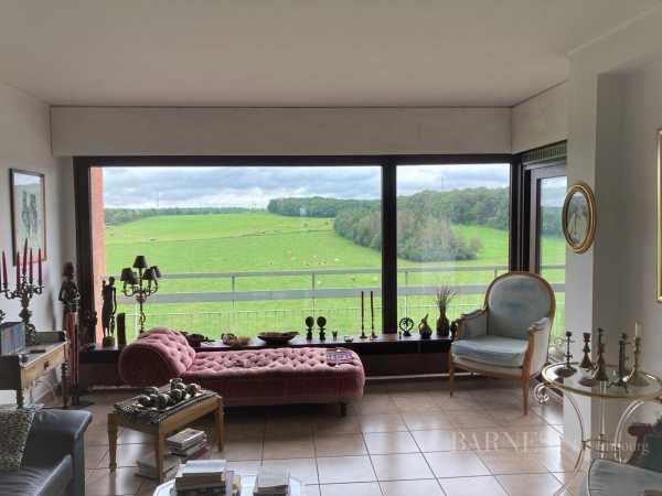 Appartement Bertrange  -  ref 6032346 (picture 2)