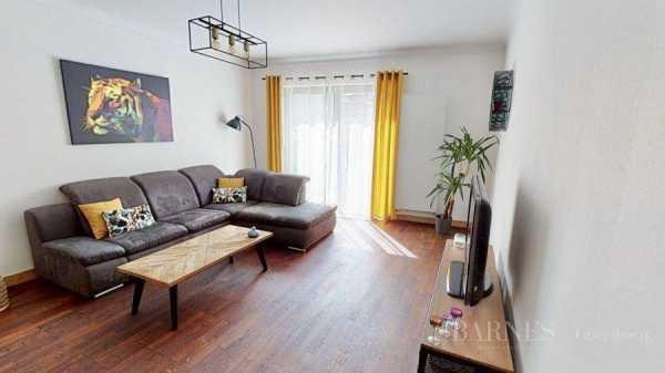 Maison de ville Dudelange  -  ref 6066041 (picture 3)