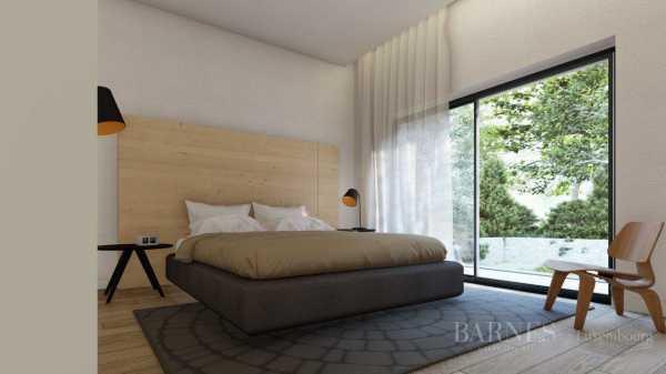 Appartement Lorentzweiler  -  ref 4907410 (picture 3)