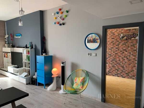 Appartement Dubai Silicon Oasis  -  ref 3813049 (picture 3)
