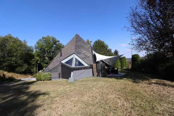 Villa Ettelbruck  -  ref 4330518 (picture 2)