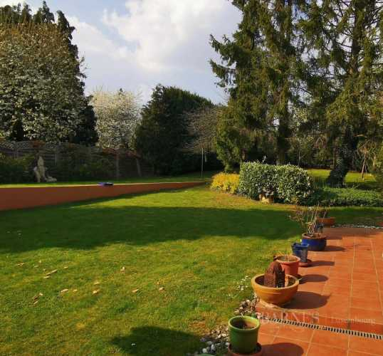 Villa Hesperange  -  ref 4753557 (picture 1)
