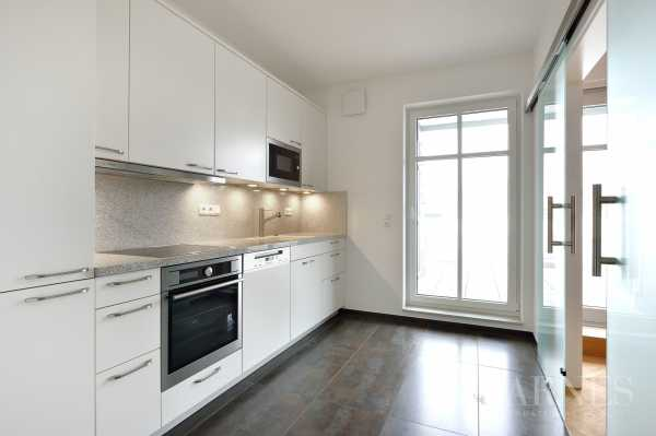 Apartment Luxembourg  -  ref 2944632 (picture 3)