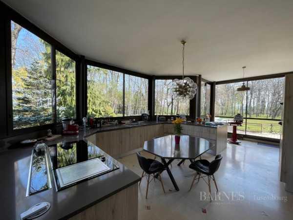 Mansion Metz  -  ref 5381745 (picture 2)