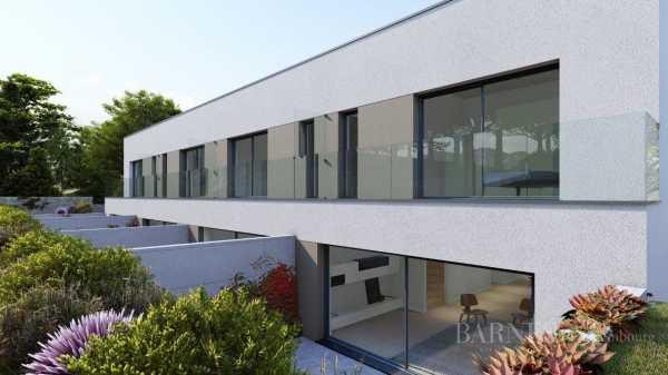 Apartment Lorentzweiler  -  ref 4909272 (picture 3)
