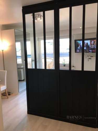 Studio Luxembourg  -  ref 6069204 (picture 3)