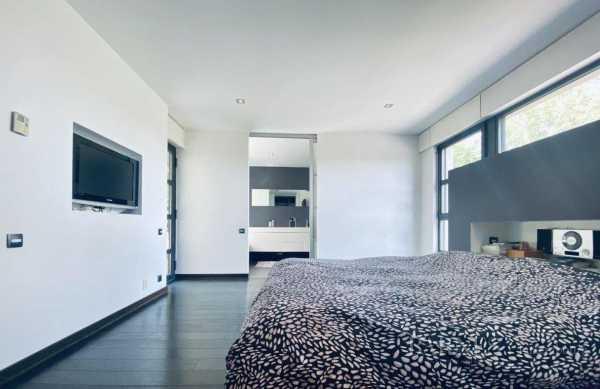 Villa Metz  -  ref 2610232 (picture 3)