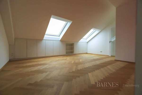 Penthouse Luxembourg  -  ref 5384633 (picture 2)
