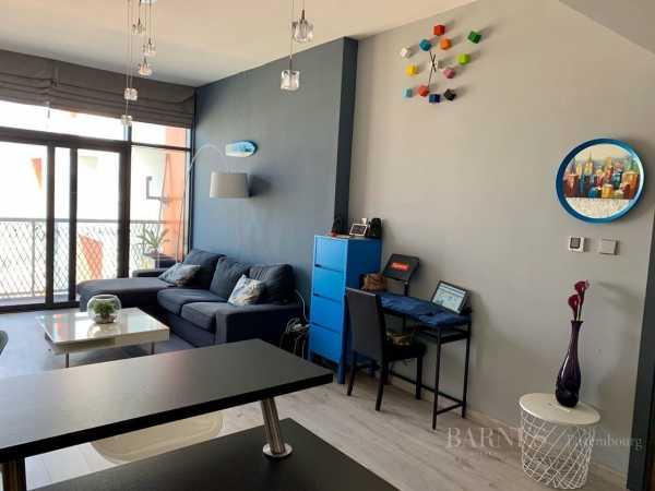 Appartement Dubai Silicon Oasis  -  ref 3813049 (picture 2)