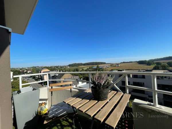 Duplex Luxembourg  -  ref 6068721 (picture 1)
