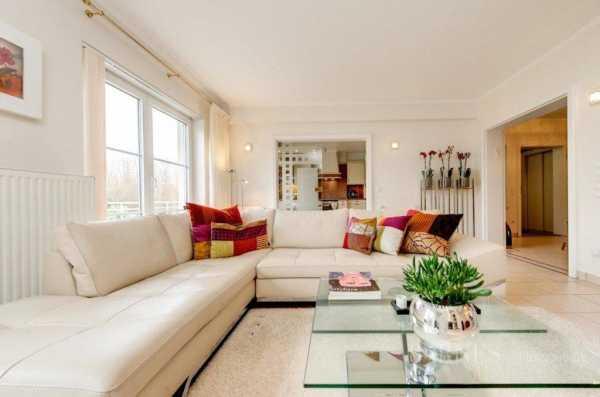 Appartement Strassen  -  ref 3709404 (picture 3)
