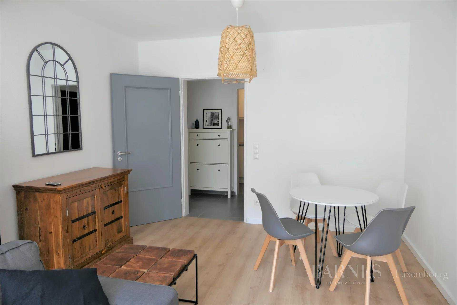 Appartement Luxembourg  -  ref 4170722 (picture 3)