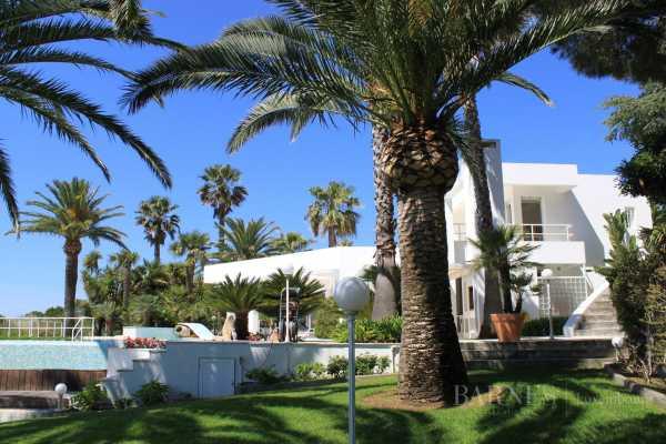 Villa Ajaccio  -  ref 3722491 (picture 3)