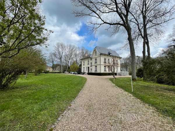 Mansion Metz  -  ref 5381745 (picture 1)
