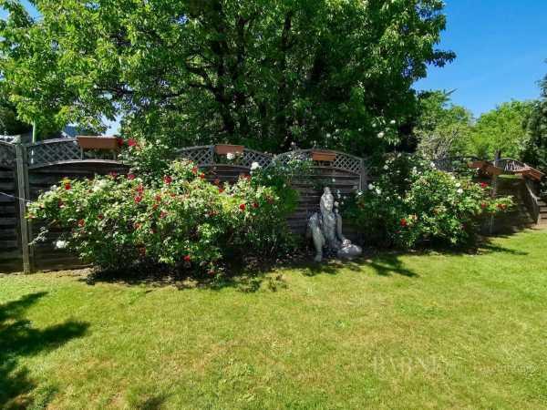 Villa Hesperange  -  ref 4753557 (picture 2)
