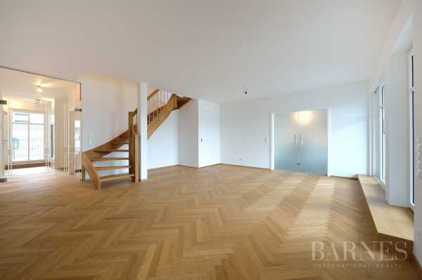 Apartment Luxembourg  -  ref 2944632 (picture 2)