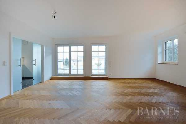 Apartment Luxembourg  -  ref 2944632 (picture 1)