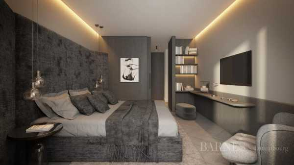 Apartment Luxembourg  -  ref 4420076 (picture 3)
