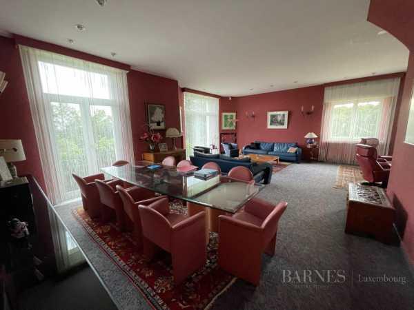 Villa Scy-Chazelles  -  ref 6015331 (picture 2)