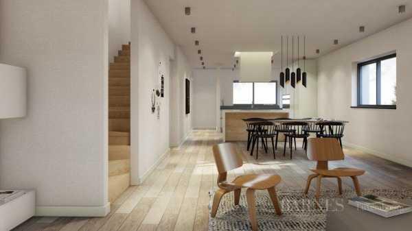 Appartement Lorentzweiler  -  ref 4907410 (picture 2)