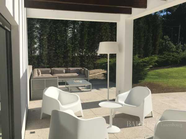 Villa Cabedelo  -  ref 5025899 (picture 3)