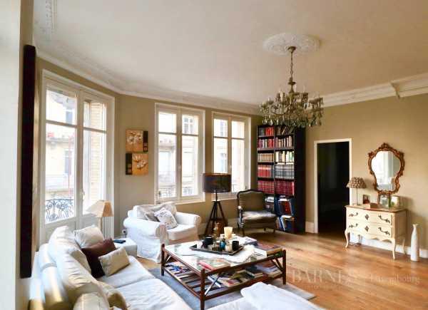 Appartement Metz  -  ref 4486218 (picture 2)