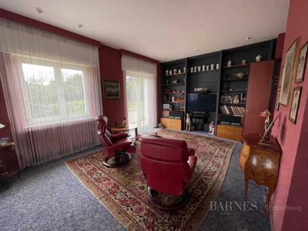 Villa Scy-Chazelles  -  ref 6015331 (picture 3)