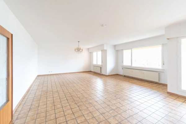Appartement Luxembourg  -  ref 5100190 (picture 1)