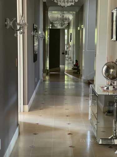 Mansion Metz  -  ref 5381745 (picture 3)