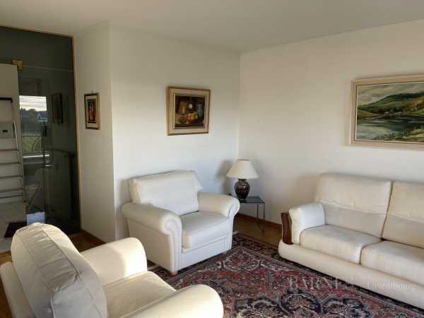Apartment Bertrange  -  ref 6015404 (picture 2)