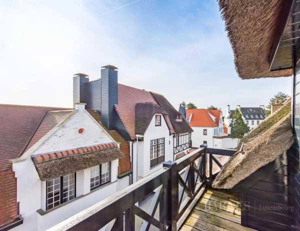 Villa Knokke-Heist  -  ref 4080667 (picture 3)