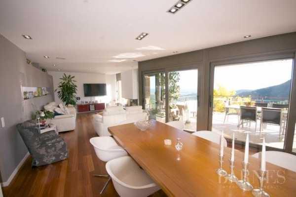Maison, Barcelona - Ref 2949588