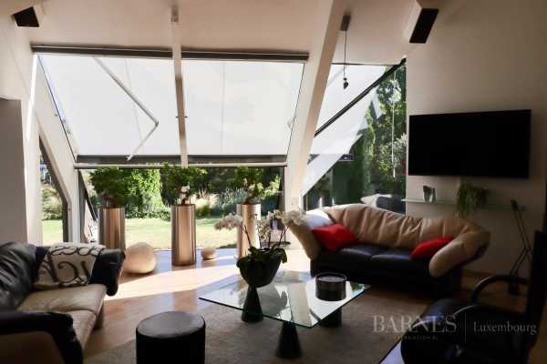 Villa Ettelbruck  -  ref 4330518 (picture 3)