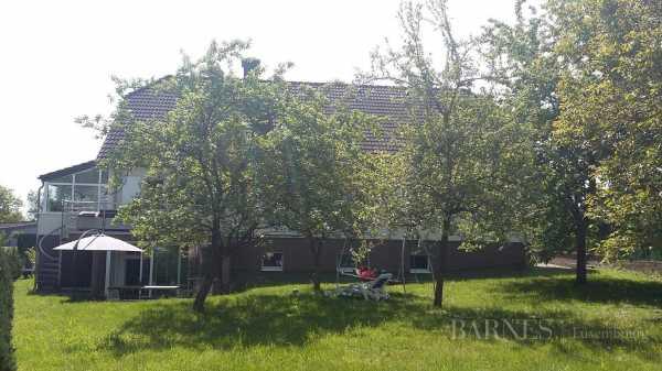 Villa Berchem  -  ref 4183188 (picture 1)