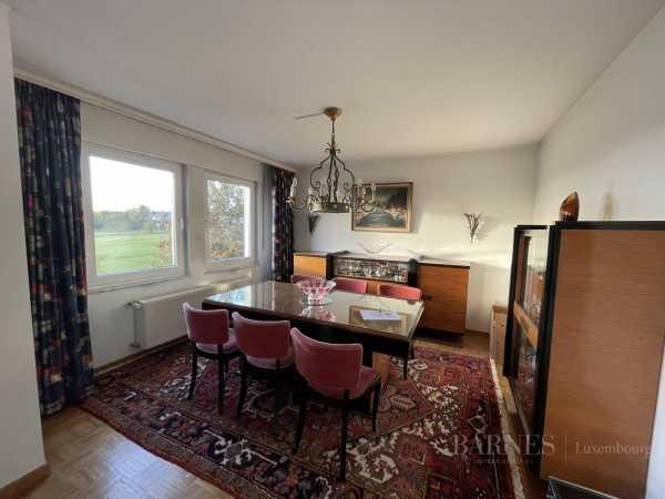 Apartment Bertrange  -  ref 6015404 (picture 3)