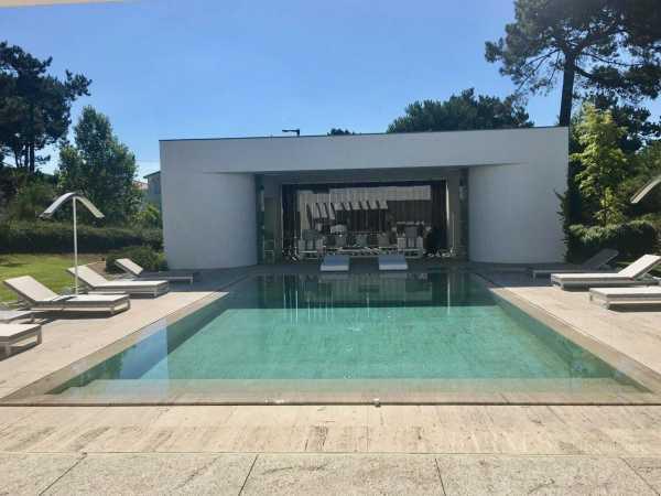 Villa Cabedelo  -  ref 5025899 (picture 1)