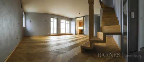 Penthouse Luxembourg  -  ref 5384633 (picture 1)