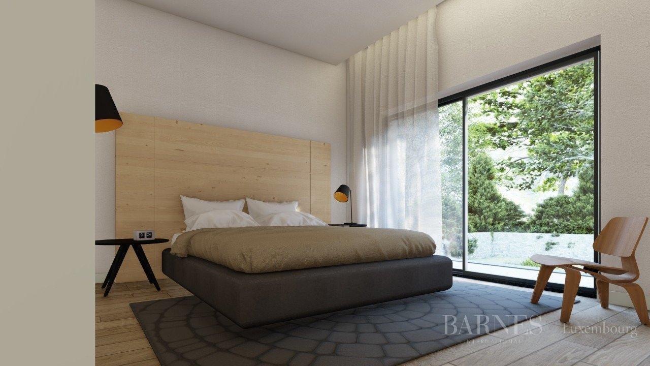 Lorentzweiler  - Maison 4 Pièces 3 Chambres - picture 1