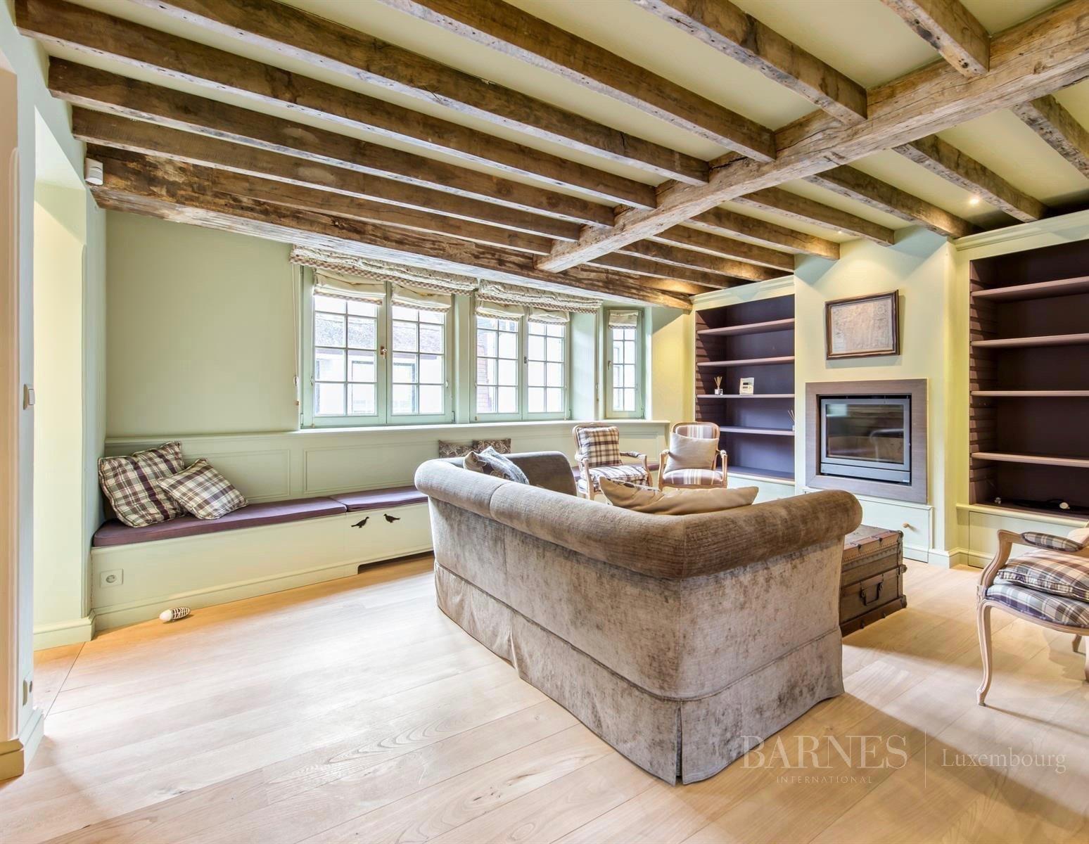 Knokke-Heist  - Villa 4 Pièces 3 Chambres - picture 5