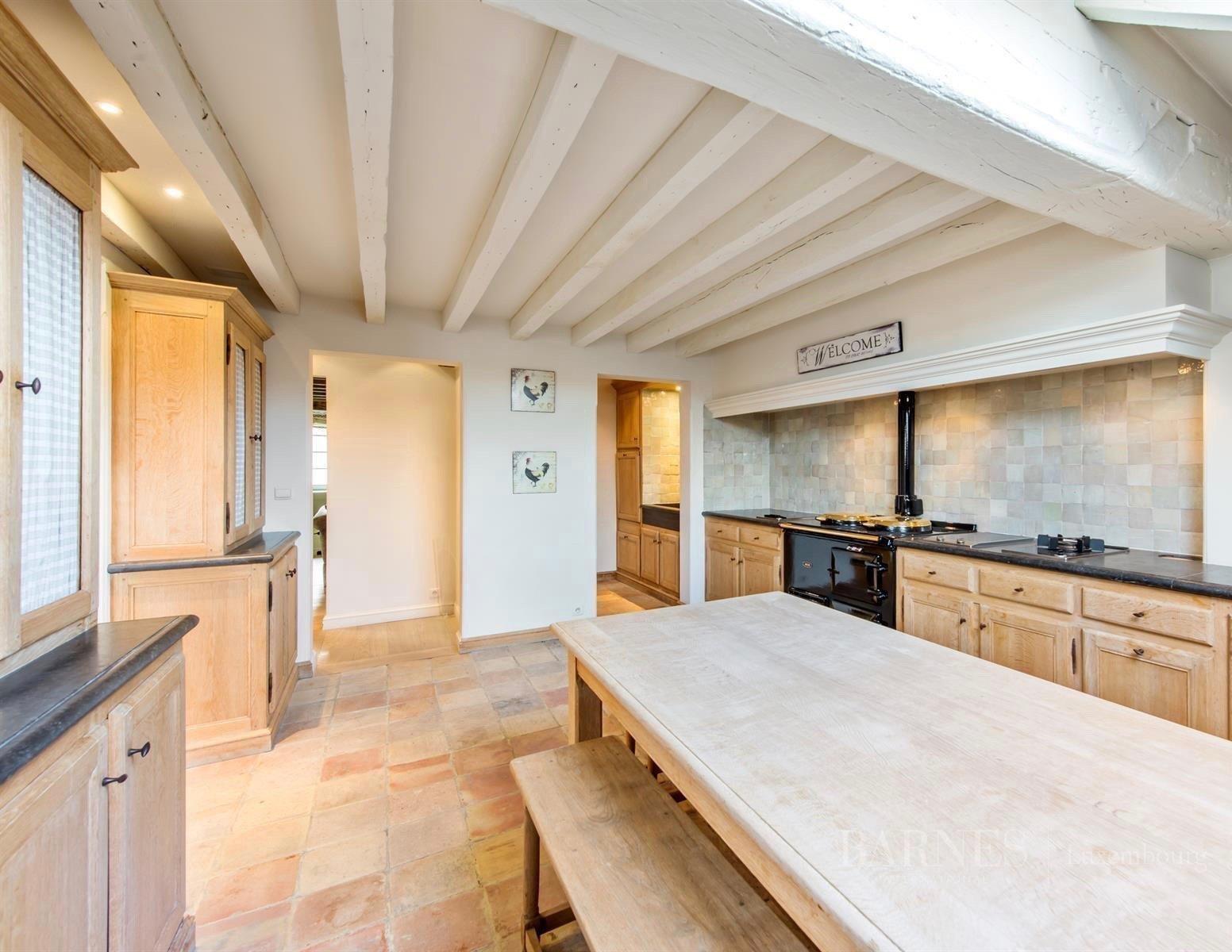 Knokke-Heist  - Villa 4 Pièces 3 Chambres - picture 9