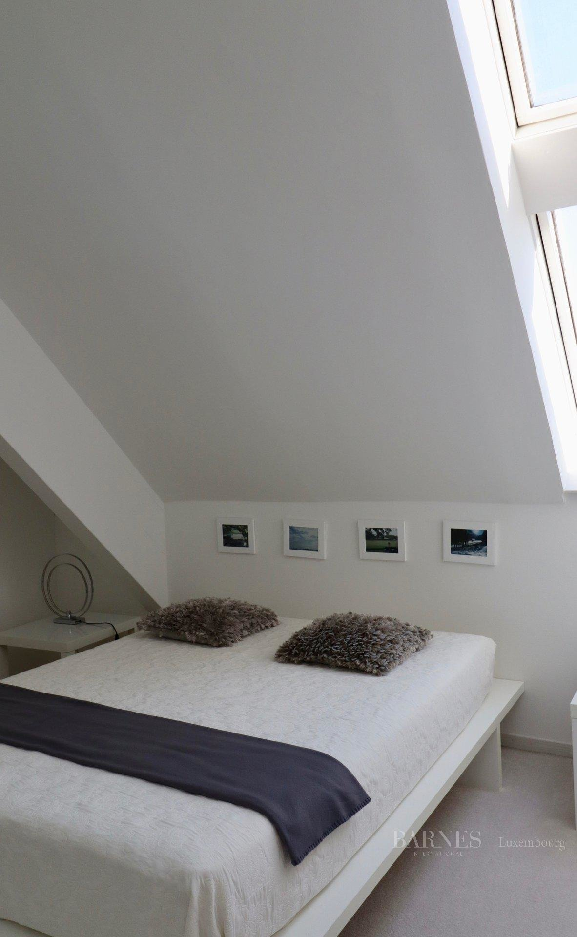 Ettelbruck  - Villa 4 Pièces 3 Chambres - picture 7